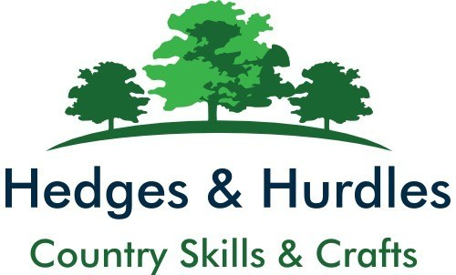 hedges and hurdles